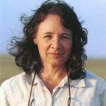 Anne Marie Palita Smith