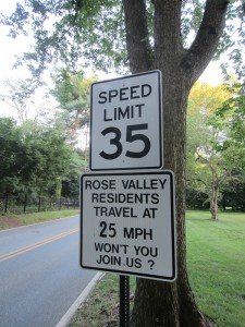 RVCF street sign 600