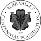 RVCF Seal BW