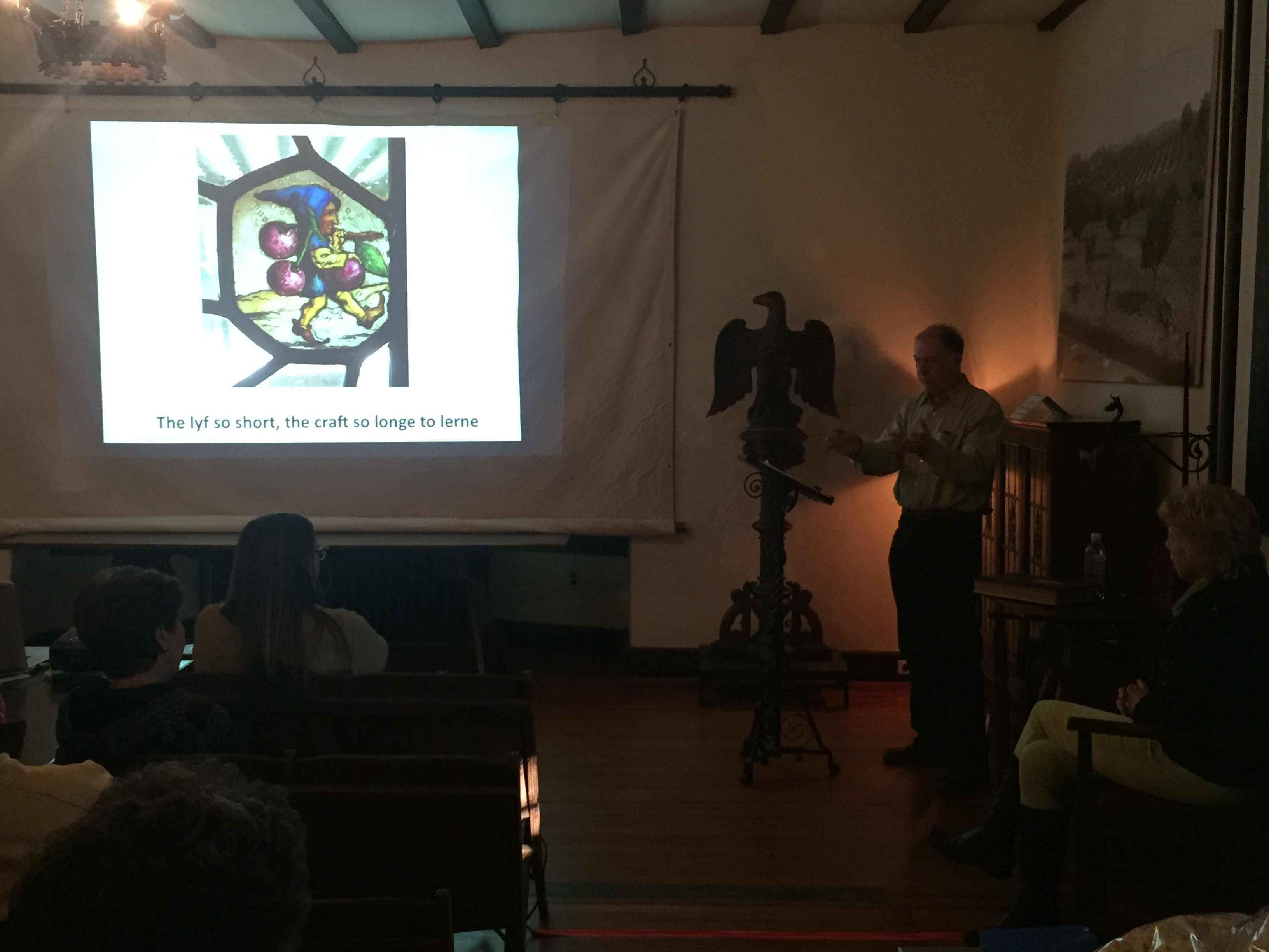 stained-glass-lecture-pix